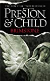 Brimstone (Pendergast #5) (0446612758) by Preston, Douglas