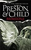 Brimstone