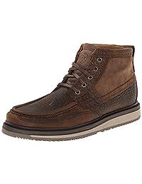 Ariat Men's Lookout Chukka Western Boot