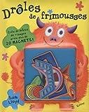 echange, troc Sam Lloyd - Drôles de frimousses