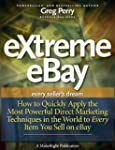eXtreme eBay - How to Quickly Apply t...