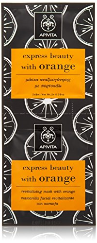 apivita-express-beauty-revitalizing-mask-with-orange-2-x-8ml-for-dark-spots-first-wrinkles