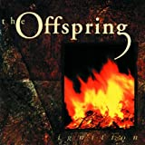 Ignitionby The Offspring