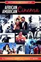 Historical Dictionary of African American Cinema
