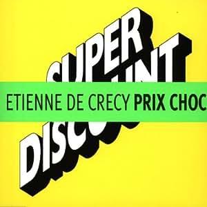 ++Prix Choc