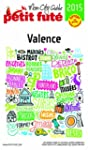 Valence 2015 Petit Fut� (avec cartes,...