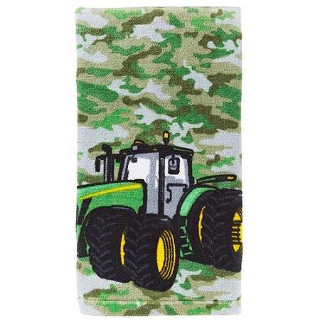 john-deere-tractor-asciugamano-colore-mimetico