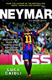 Neymar 2016: The Unstoppable Rise of Barcelona's Brazilian Superstar