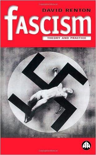 Wwii holocaust winning essay