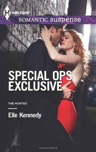 Image of Special Ops Exclusive