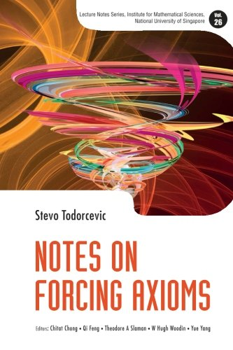 Stevo  Todorcevic Publication