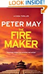 The Firemaker: China Thriller 1 (The...