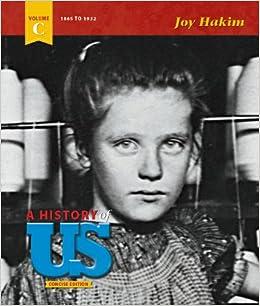 K12 The HUMAN ODYSSEY Volume 1 Cribb, Klee, Hodren History Homeschool* Reference