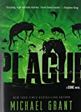 Plague: A Gone Novel (0061449148) by Grant, Michael