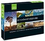 GEO Tischkalender: Die Sch�nheit dies...