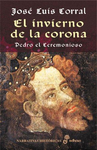 El Invierno De La Corona