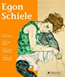 living_art: Egon Schiele