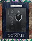 The Book of Dolores (1576876578) by Vollmann, William T.