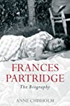 Frances Partridge: A Biography