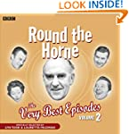 Round the Horne: The Very Best Episod...