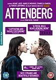 Attenberg [DVD] [Reino Unido]