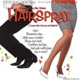Hairsprayby Various Artists