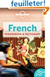French : Phrasebook & dictionary