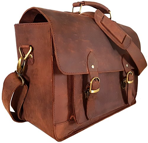 dslr-camera-laptop-bag-vintage-leather-bag-with-removable-insert-handcrafted-with-genuine-leather-fi