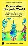 Exkarnation - Der gro�e Wandel: Sterb...