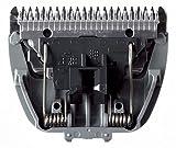 Panasonic ヘアーカッター替刃 ER9103