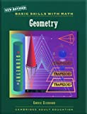 NEW BASIC SKILLS WITH MATH GEOMETRY C99