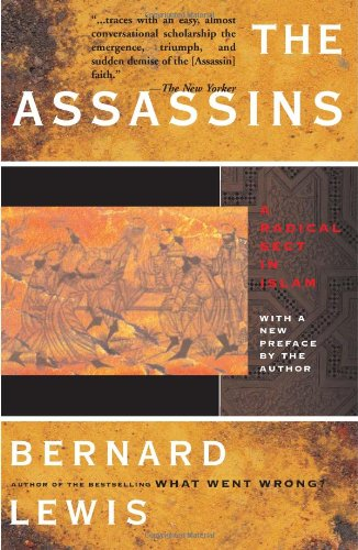 Assassins: A Radical Set in Islam