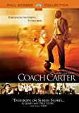 Coach Carter (Full Screen Edition)