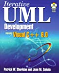 Iter UML Dev/Vis C++ 6.0