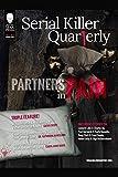 img - for Serial Killer Quarterly Vol.1 No.2