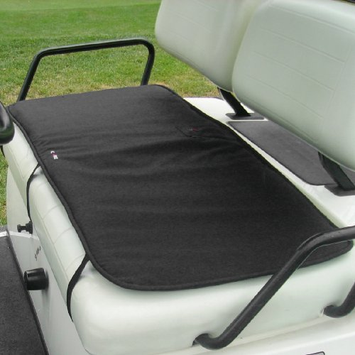Golf Cart Seat Covers Amp More