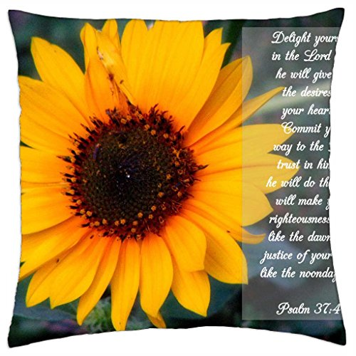 delight-yourself-in-the-lord-throw-pillow-cover-case-18-x-18