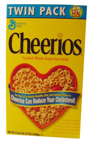 general-mills-cheerios-cereal-370-total-ounce-two-bag-value-box