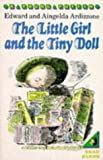 The Little Girl and the Tiny Doll (Young Puffin Books) (0140311912) by Ardizzone, Edward