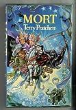 Terry Pratchett Mort