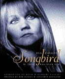 Rob Burley Eva Cassidy: Songbird: By Those Who Knew Her: Songbird - By Those Who Knew Her Authorised by Hugh and Barbara Cassidy