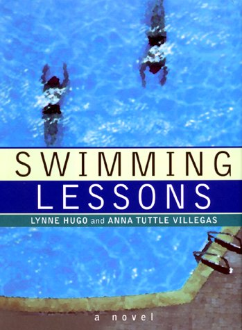 Swimming Lessons: A Novel