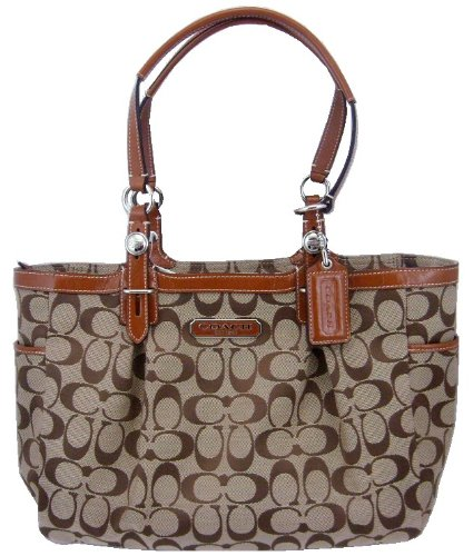 dating coach handbags Shop for-and learn about-vintage handbags and purses even though purses have been around since the 16th century and bags known as reticules were popular in.