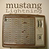 Texas Radio Mustang Lightning