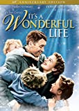 It's a Wonderful Life might be the best movie