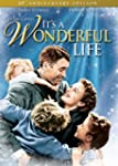 It's a Wonderful Life (60th Anniversa...