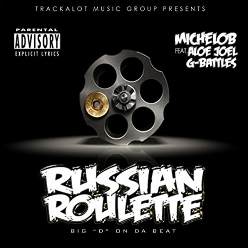 russian-roulette-feat-aloe-joel-g-battles-explicit