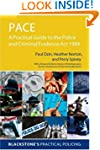 PACE:  A Practical Guide to the Polic...
