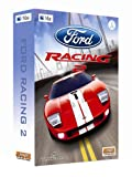 Ford Racing 2 (Mac)