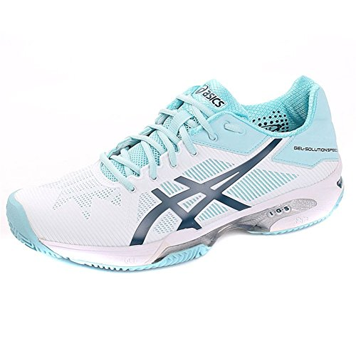asics-gelsolution-speed-3-clay-0161-womens-colore-bianco-taglia-390